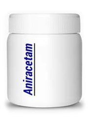Aniracetam Review Updated 2019 Don T Buy Before You Read This