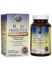 Raw Probiotics Women Review (UPDATED 2018): Donu0027t Buy Before You Read This!