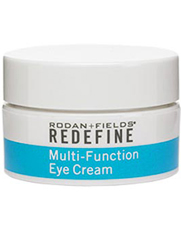 Redefine Eye Cream Review Updated 2020 Don T Buy Before You