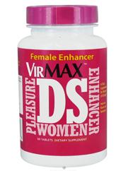 Natural Food Female Libido Enhancers