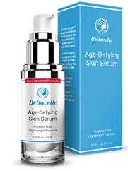 Bellacelle Eye Cream Review Updated 2019 Don T Buy Before You