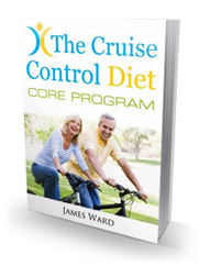 The Cruise Control Diet Review Updated 2018 Don T Buy Before You