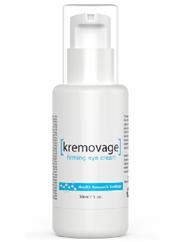Kremovage Eye Cream