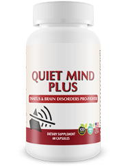 Quiet Mind Plus Review Updated 2019 Don T Buy Before You Read This