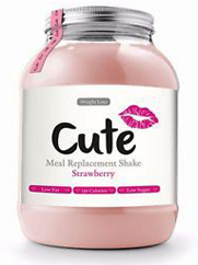 Cute Shake Review Updated 2019 Don T Buy Before You Read This