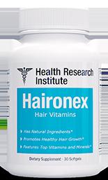 Haironex