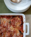 No-Fuss Eggplant Parm Photo