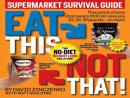 Bestselling Diet Books of 2009