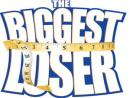 Biggest Loser Contestant Romances