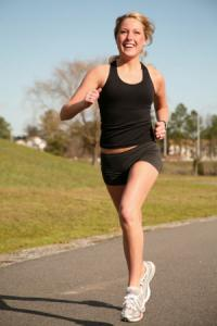 Beginner's Guide to Running