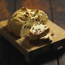 Irish Soda Bread  Photo