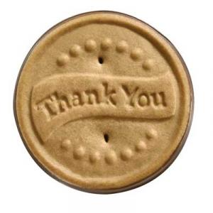 Girl Scout Thanks-A-Lot, All Abouts or Animal Treasures