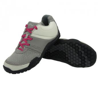 KURU Insight Walking Shoes
