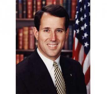 Rick Santorum's Position on Health Care