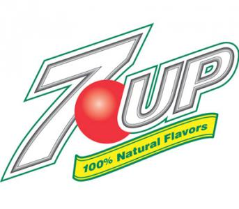 7Up Isn't All Natural