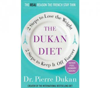 An Introduction to The Dukan Diet
