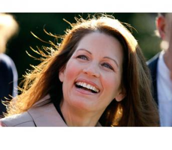 Michele Bachmann's Position on Health Care