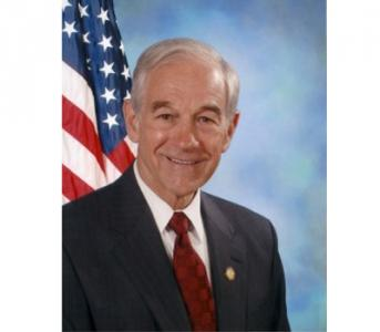 Ron Paul's Position on Health Care