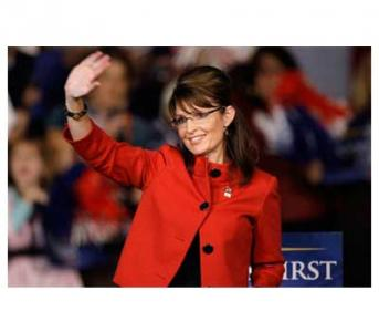 Sarah Palin's Position on Health Care