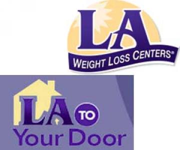 LA Weight Loss Overview