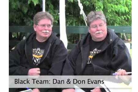 Dan and Don
