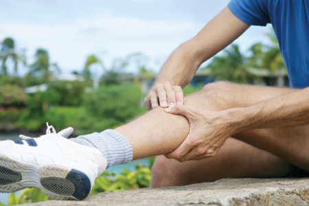 How Can Runners Avoid IT Band Injuries?