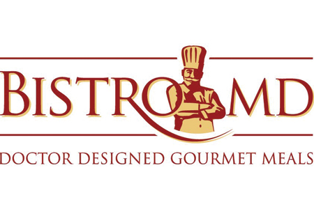 Bistro MD In-Depth Review