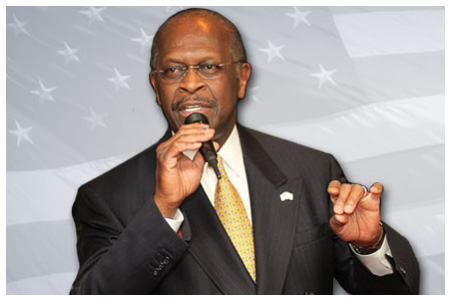 Herman Cain's Position on Health Care