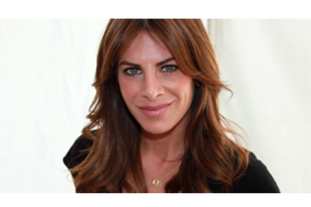 Jillian Michaels Online
