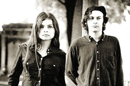 Fade in to You - Mazzy Star