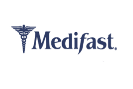 Medifast Diet Best Weight Loss Plans for 2011