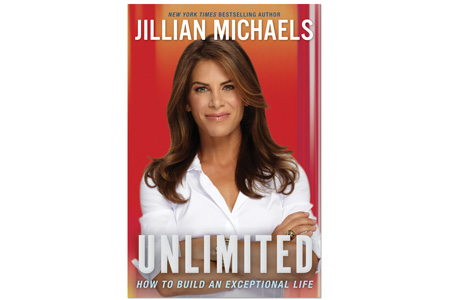 Jillian Michaels' Unlimited
