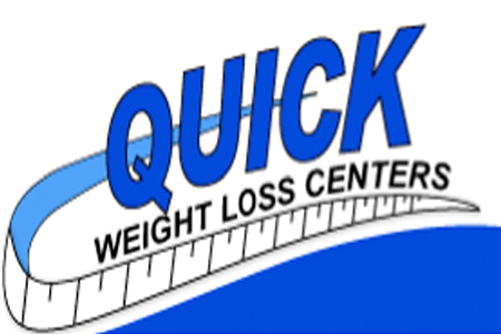 How to help your cat lose weight naturally image 8