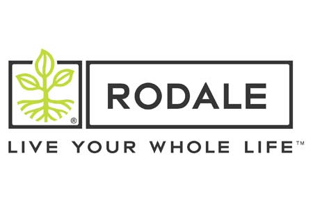 Introduction to Rodale