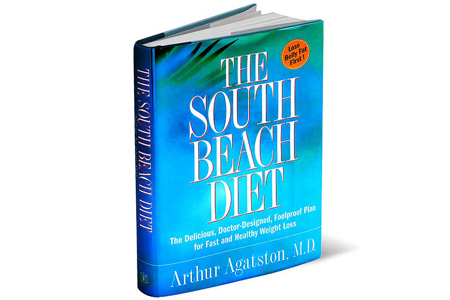 South Beach Diet Online