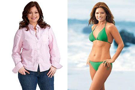 http://www.dietsinreview.com/images/cache/450x300_valerie%20bertinelli%20weight%20loss.jpg
