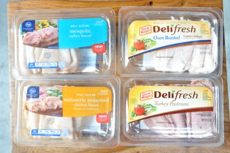 Best Deli Meat Brands
