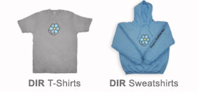 Weekly diet prize giveaways include: Wii Fit, Filter for Good Nalgene Bottles, Biggest Loser Hoodies