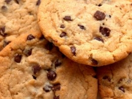 Recipes for cookies for diabetics