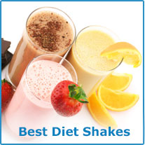 best rated shakes