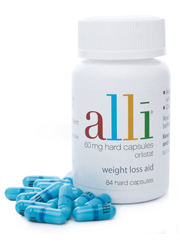 Alli Diet Pills Review Updated 2018 Does Alli Really Work