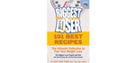 Biggest Loser 101 Best Recipes