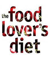 The Food Lovers Fat Loss System