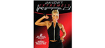 Get Extremely Ripped! Bootcamp DVD