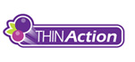 ThinAction