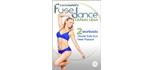 Tracey Mallett's Fuse Dance Cardio Lean