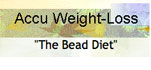 Accu Weight-Loss | The Bead Diet