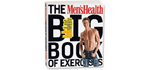 Men's Health Big Book of Exercise