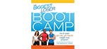 The Biggest Loser Bootcamp