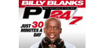 Billy Blanks TP 24/7